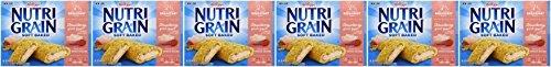 nutri-grain-yogurt-bars-strawberry-yogurt-104-ounce-boxes-pack-of-6-by-nutri-grain