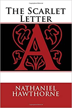 the scarlet leter tone Nathaniel hawthorne's purpose in delivering the scarlet letter to the public is to show how individuals can be alienated from the society simply because.