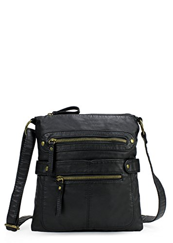 Scarleton-Casual-Double-Zipper-Crossbody-Bag-H1820