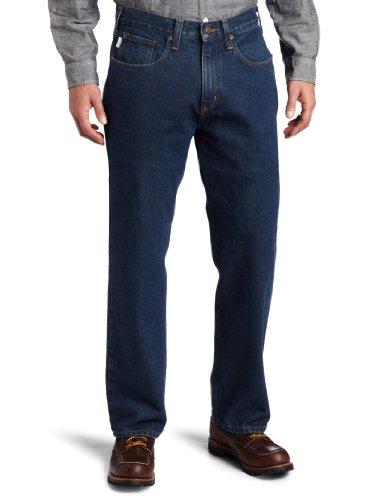 carhartt-mens-relaxed-straight-denim-five-pocket-jeandark-vintage-blue33-x-30