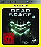 Dead Space 2 [Platinum]