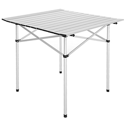 ultra-light-aluminum-alloy-portable-folding-outdoor-furniture-camping-beach-picnic-barbecue-table-ga