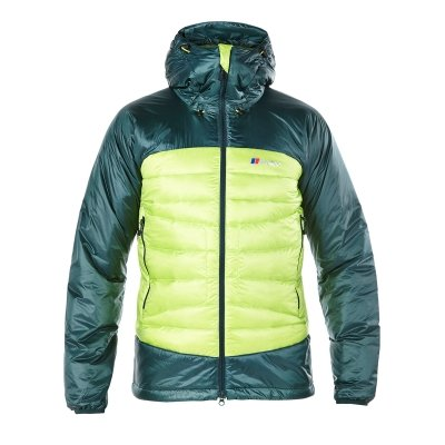 Herren-Snowboard-Jacke-Berghaus-Asgard-Hybrid-Jacket