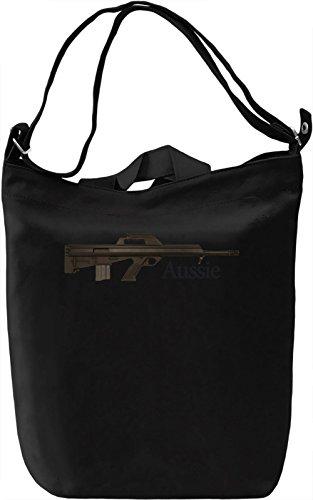 aussie-gun-bolsa-de-mano-dia-canvas-day-bag-100-premium-cotton-canvas-dtg-printing-