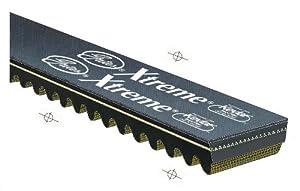 Gates 44HP4616 V-Belt