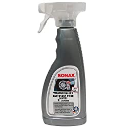 Sonax 430241 Wheel Cleaner