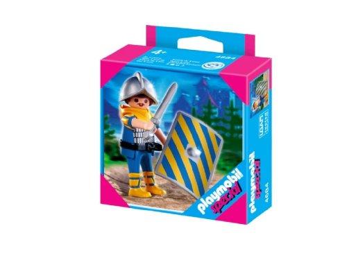 Playmobil Guard