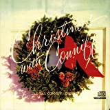 Medley: Jolly Old St. Nicho... - Ray Conniff