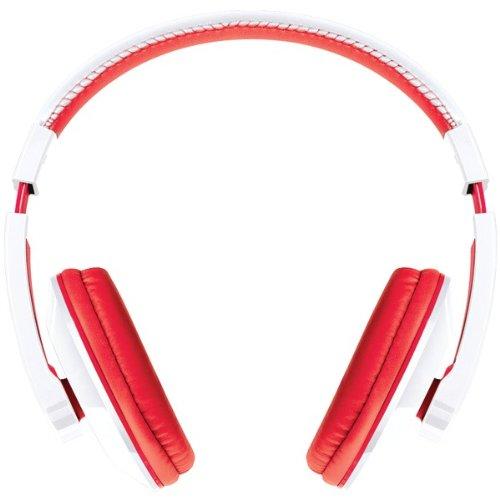 Awm Urban Beatz Headphones By Merkury M-Hl852