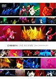 DEEN LIVE HISTORY ~20th ANNIVERSARY~ [DVD]