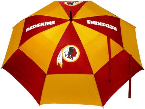 nfl-washington-redskins-62-inch-double-canopy-umbrella