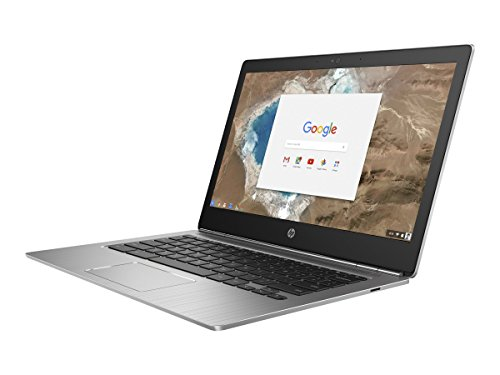 hp-chromebook-13-g1-133-core-m3-6y30-4-gb-ram-32-gb-ssdt6r48eaabu