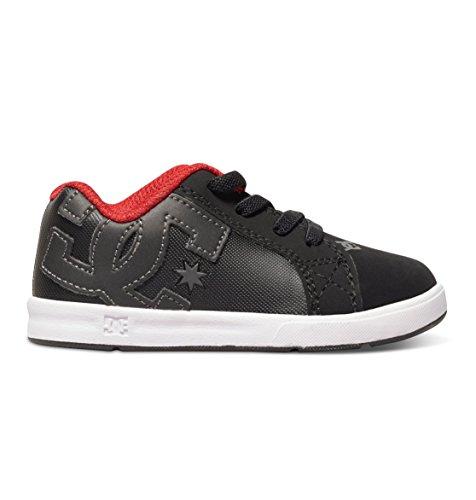 dc-court-graffik-elastic-ul-sneaker-toddler-black-red-white-7-m-us-toddler