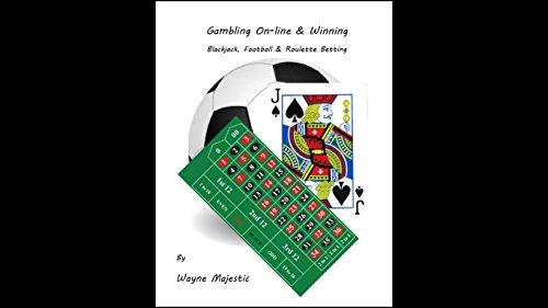 M line gambling