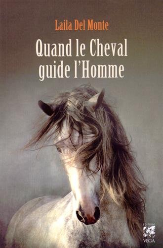 quand-le-cheval-guide-lhomme