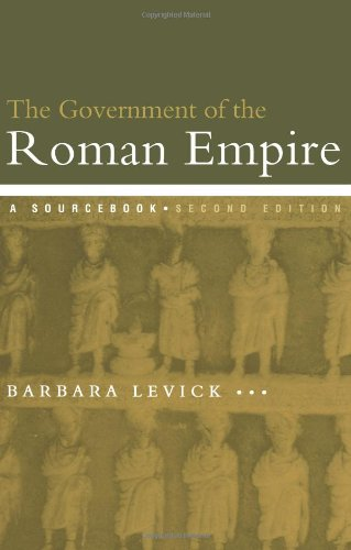 greek roman government essay Compare and contrast the greeks and the romans history essay in the roman form of government they held many the greek government was led by.