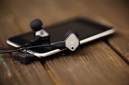 Sennheiser-IE-80-Headphones