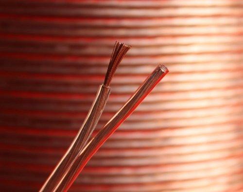 cable-de-altavoz-cable-de-audio-de-2-x-15-mm-con-revestimiento-de-cobre-de-aluminio-cca-calidad-prem