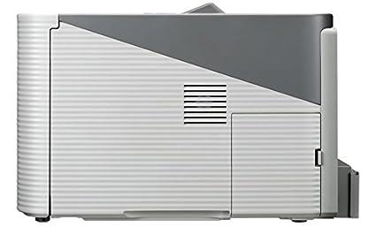 Samsung-ML-3310ND-Printer