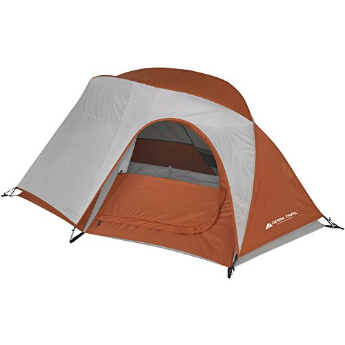 Ozark-Trail-Outdoor-Hiker-C&ing-Easy-Set-Up-  sc 1 st  Discount Tents Nova & Ozark Trail Outdoor Hiker Camping Easy Set Up Lightweight ...