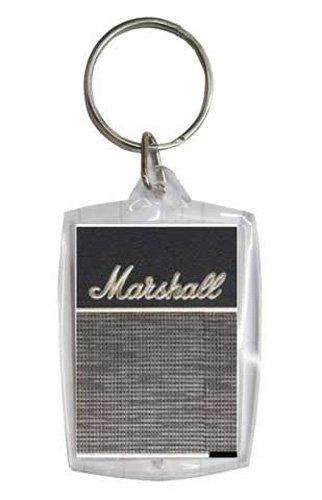 Marshall Bluesbreaker - 5 cm Acrilico Portachiavi Keyring