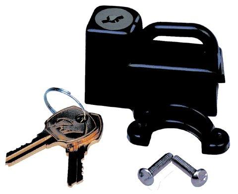 Bdeim Cjtw Afpxz  Motion Pro Helmet Lock   Black 11