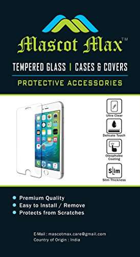 Panasonic P55 tempered glass (Premium Tempered Glass Screen Protector 9H hardness tempered glass)