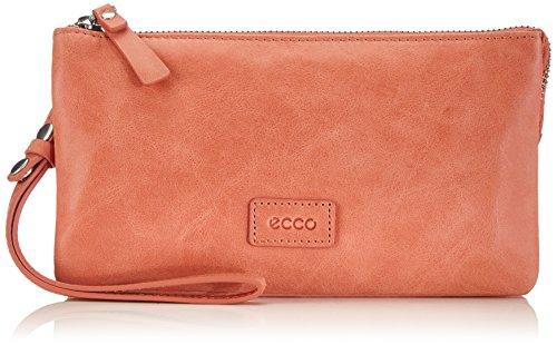 Ecco ECCO Barra Clutch Wallet