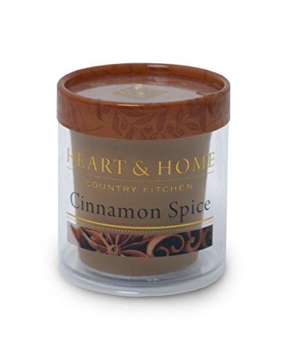heart-home-candela-profumata-fragranza-cannella-50-g