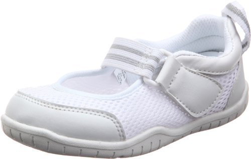 [IFMA] IFME Barre type shoes SC-0003 WHITE (WHITE/17)