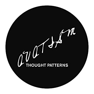 Thought Patterns