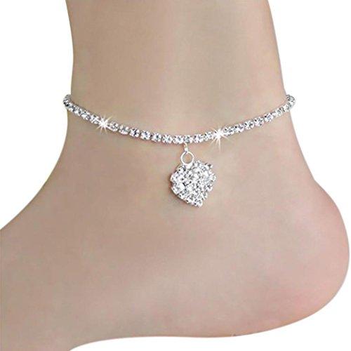 voberryr-1-pcs-lady-women-new-jewelry-heart-chain-beach-sexy-sandal-anklet-ankle-bracelet