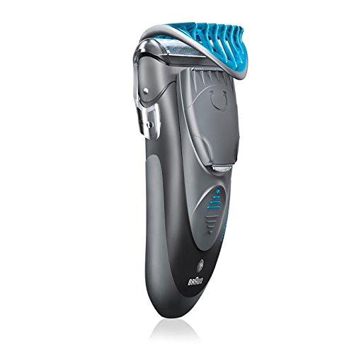 braun-cruzer-6-face-afeitadora-perfiladora-y-recortadora-todo-en-uno