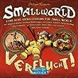 Days of Wonder 200751 - Small World - Verflucht!