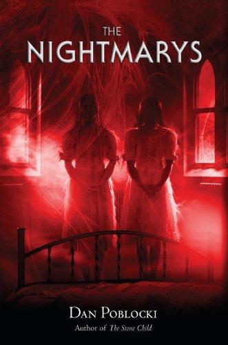 The Nightmarys