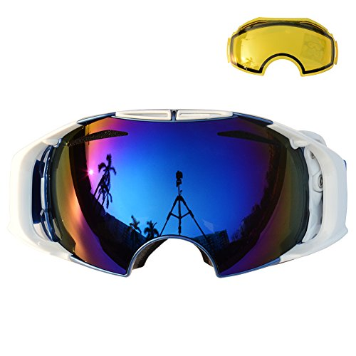 supertrip-tm-unisex-ski-goggles-uv400-protection-ski-goggles-anti-fog-coating-double-lens-profession
