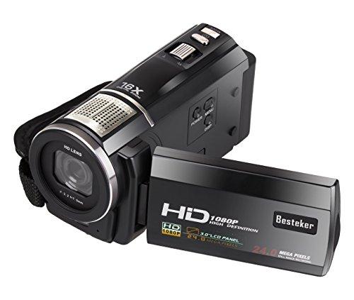 1080p-camcorder-besteker-portable-fhd-coms-max-240-mega-pixels-digital-video-camera-dv-30-inches-tft