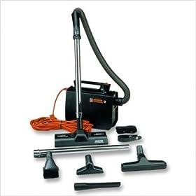 HOOCH30000 - PortaPower Lightweight Vacuum Cleaner