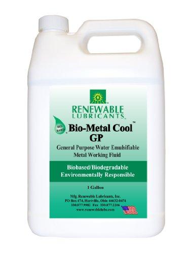 renewable-lubricants-bio-metal-cool-general-purpose-cutting-oil-1-gallon-jug
