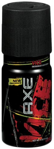 Axe-Deodorant-Body-Spray-Vice-4-Ounce-Cans-Pack-of-6-