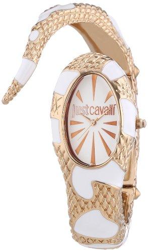 Just Cavalli R7253153516, Orologio da polso Donna
