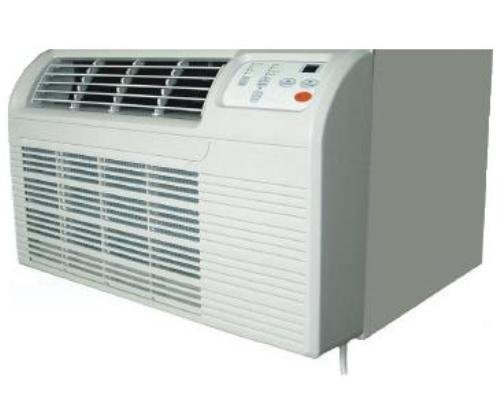 Wall Mount Air Conditioner Heater | Electronics