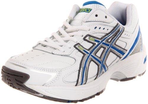 ASICS Women's Gel 170TR Cross-Training Shoe