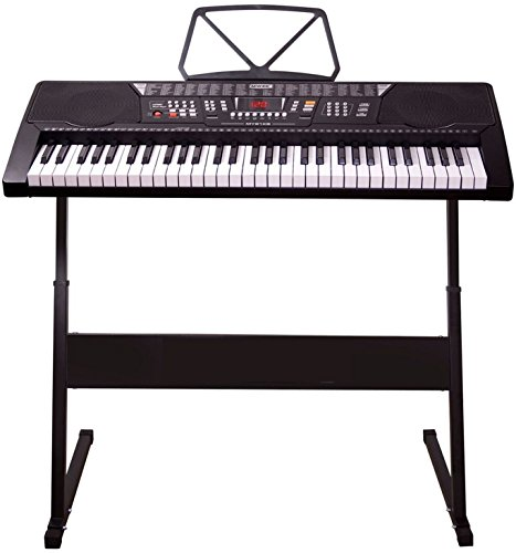 full-size-61-keys-digital-teaching-keyboard-with-stand