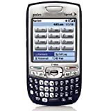 Palm Treo 755p Blue No Contract Sprint Cell Phone