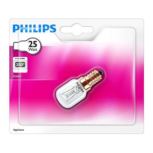 philips-25-w-e14-1-x-25-watt