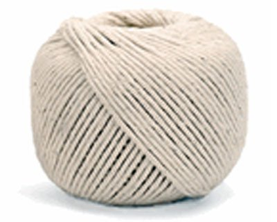 Cotton Butcher'S Twine By Rsvp front-474153
