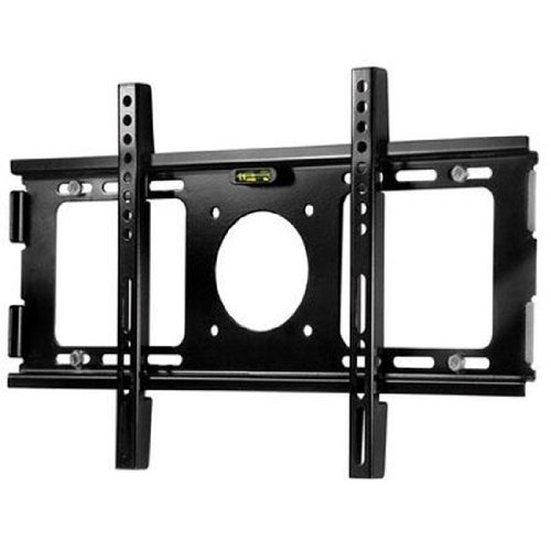 Peerless Equamount Fpf-Um Universal Wall Mount To 500X400 For 26-46 Inch Led / Lcd Tvs