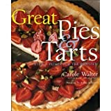 Great Pies  &  Tarts