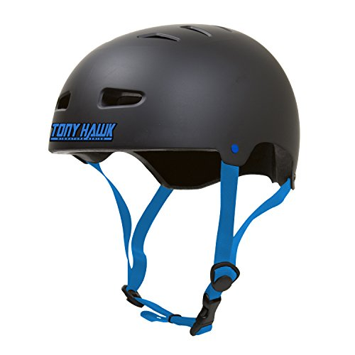 Tony Hawk Helmet, Large/X-Large